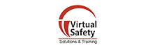 Virtual Safety Solutions & Training: Astute Safety-Consultant Edifying OSH Standards at International Scales