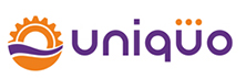 UNIQUO: Enforcing High-Quality Safety Audits & Training through Regulatory Competence & Skilled Workforce