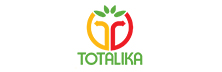 TOTALIKA Vertical Solutions: Offering  360 Degree Compliance Solutions & Elevating Workplace to Meet International Safety Standards